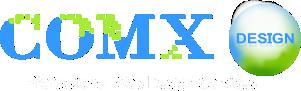 COMX DESIGN