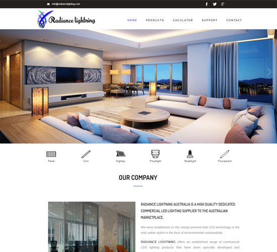 radiance lighting – Just another WordPress site (1)
