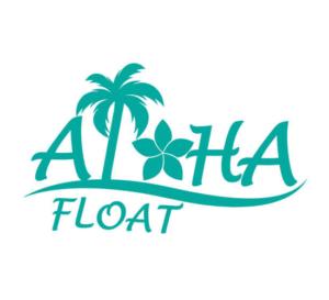 Aloha Float