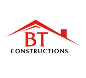 BT Construction