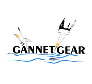 Gannet gear