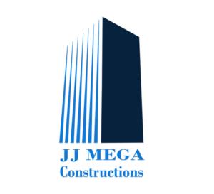 JJ Mega Constructions