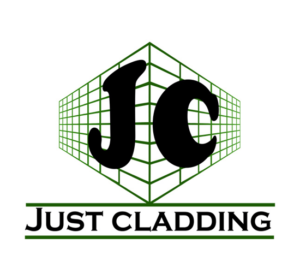 Just Cladding