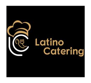 Latino Catering