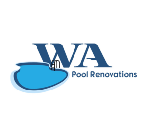 WA Pool Renovations