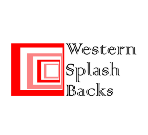 Western Splash Backs