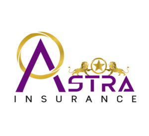 Astra Insurance