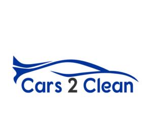 Cars 2 Clean