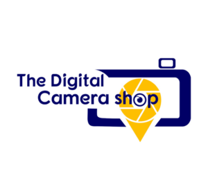 The Digital Camera Shop
