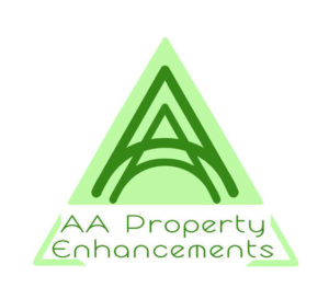 AA Property enchancement