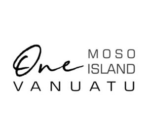 One Mosa Island