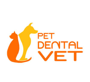 Pet Dental Vet